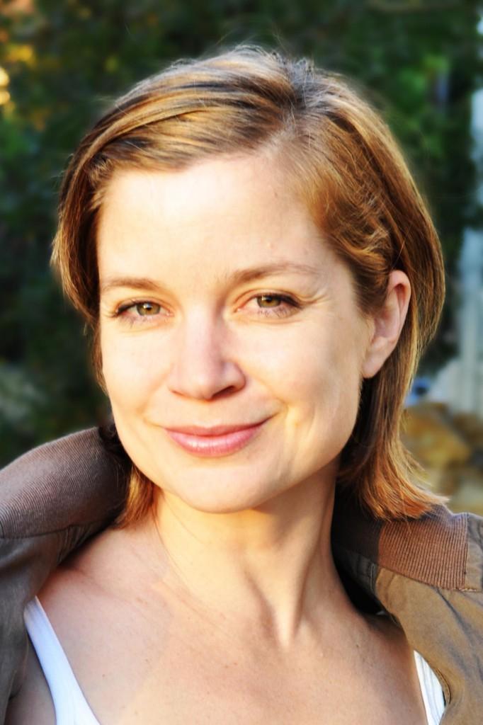Caroline Vasicek Farbe